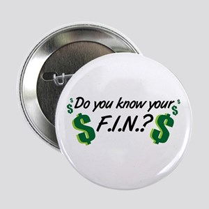 Do you know your FIN? Button