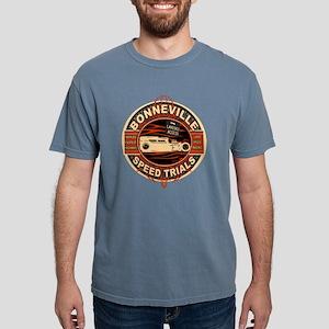 BONNEVILLE SALT FLAT TRIBUTE T-Shirt