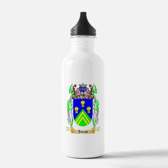 Joseph Water Bottle