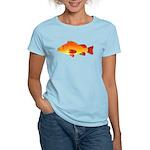 Yelloweye Rockfish T-Shirt