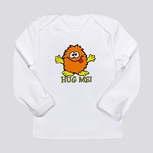 HUG ME! Long Sleeve T-Shirt