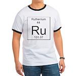 44. Ruthenium T-Shirt