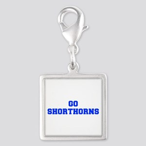 Shorthorns-Fre blue Charms