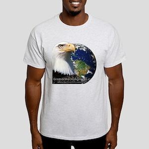Demagogue - Global Warming Hoax.com