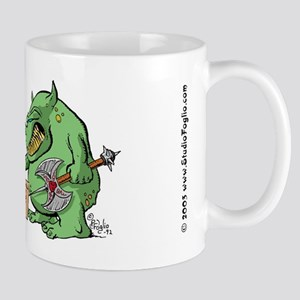 Best Offer Mug Mugs