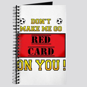 red card_edited-7 Journal