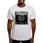 Fused on FCR (speaker device) Light T-Shirt