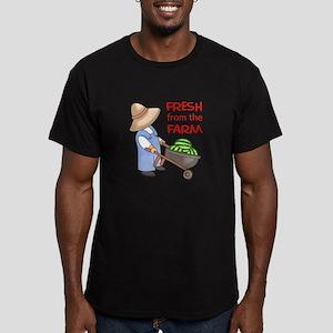 FRESH FROM THE FARM T-Shirt