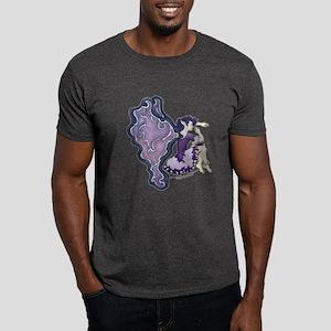 The Dream Fairy Dark T-Shirt