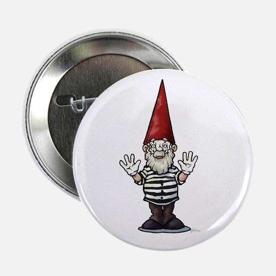 Noiseless Gnome Button