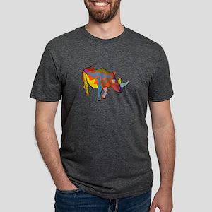 THE SAFARI T-Shirt