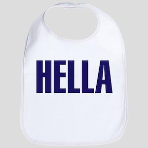 Hella Bib