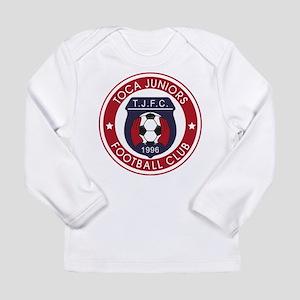 ESCUDO Long Sleeve T-Shirt