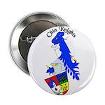 Chin Knights Button
