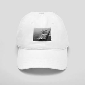 USS Philippine Sea Ship's Image Cap