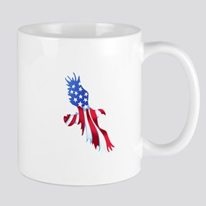 AMERICAN EAGLE Mugs