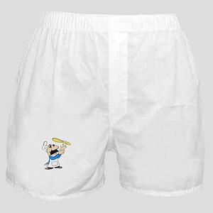 PIZZA MAKER Boxer Shorts