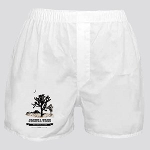 Joshua Tree Boxer Shorts
