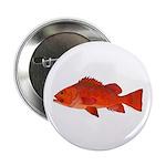 Vermilion Rockfish v2 2.25