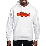 Vermilion Rockfish v2 Hoodie