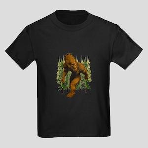 ON THE GO T-Shirt