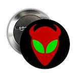 Evil Alien 2.25
