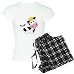 King Cow Pajamas