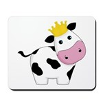 King Cow Mousepad