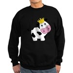 King Cow Sweatshirt