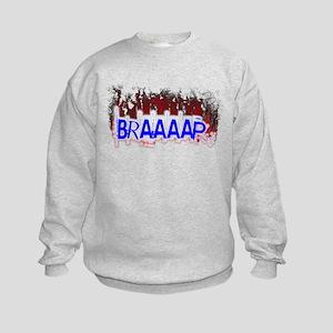 Braaaap Sweatshirt