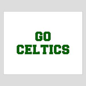 Celtics-Fre dgreen Posters