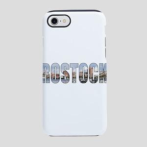 Rostock iPhone 7 Tough Case