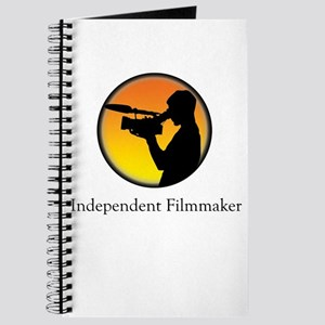 Indie filmmaker Journal