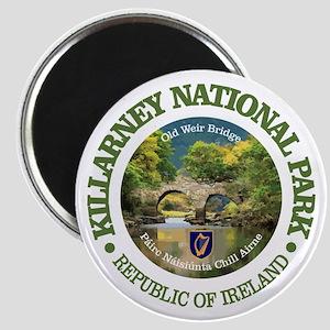 Killarney National Park Magnets