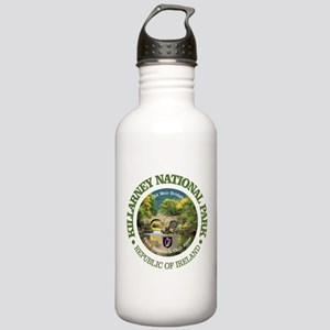 Killarney National Park Water Bottle