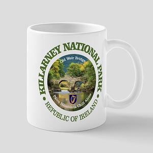 Killarney National Park Mugs