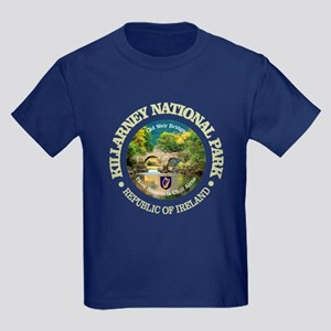 Killarney National Park T-Shirt