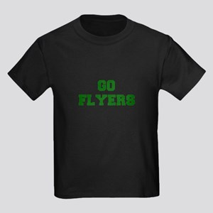 Flyers-Fre dgreen T-Shirt