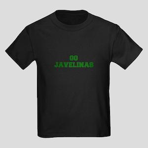 Javelinas-Fre dgreen T-Shirt