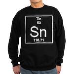 50. Tin Sweatshirt (dark)