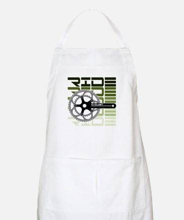 cycling-03 Apron