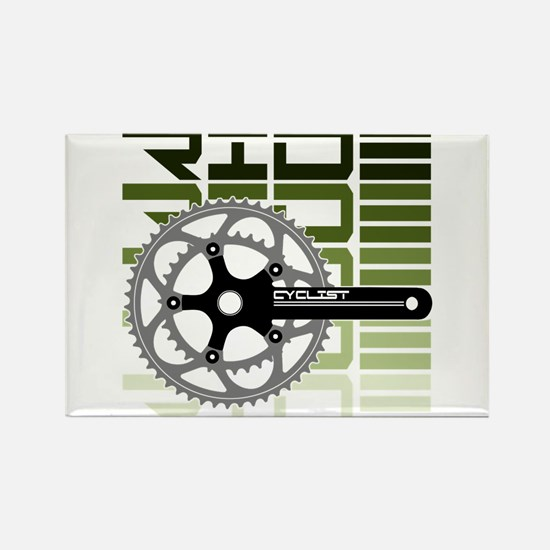 cycling-03 Magnets