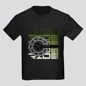 cycling-03 T-Shirt