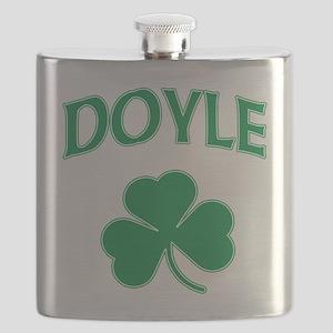 DOYLEdk Flask