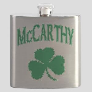 MCCARTHYdk Flask