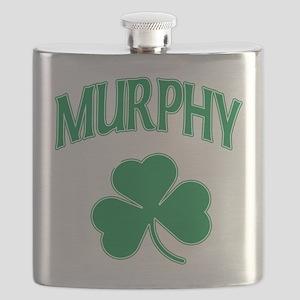 MURPHYdk Flask