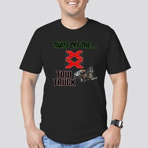 Off the Tow Truck T-Shirt