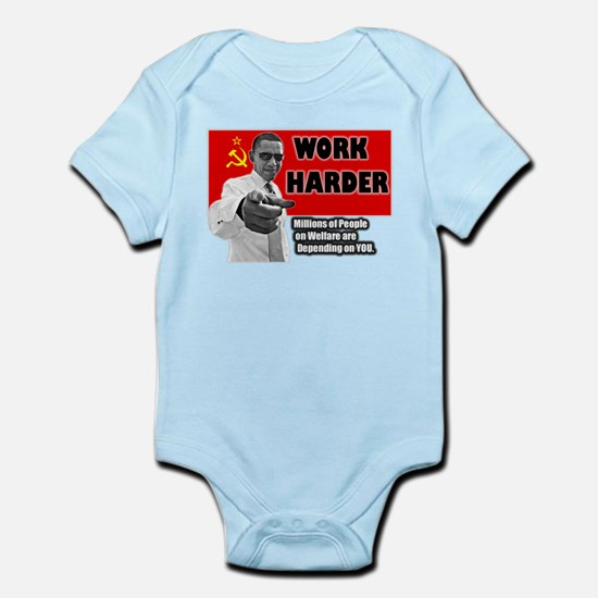 obamawork.png Body Suit
