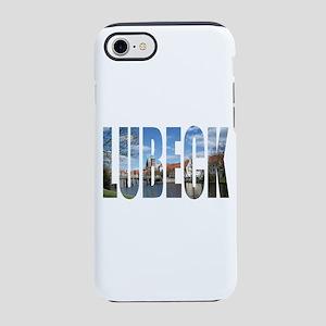 Lubeck iPhone 7 Tough Case