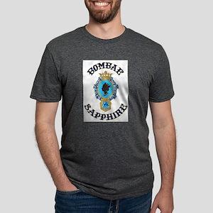 Bombae Sapphire T-Shirt